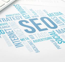 The Positive Benefits of Search Engine Optimisation